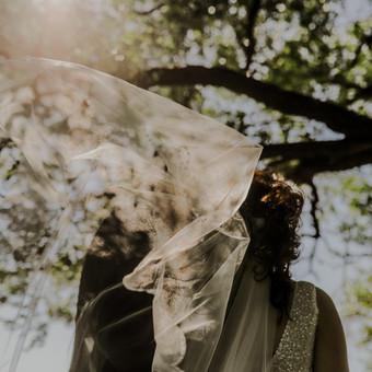 Vestuvių|krikštynų|asmeninė|poros|šeimos fotosesija / Dovilė Balčiūnaitė / Darbų pavyzdys ID 727285