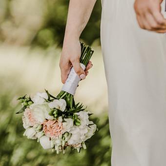 Vestuvių|krikštynų|asmeninė|poros|šeimos fotosesija / Dovilė Balčiūnaitė / Darbų pavyzdys ID 727291
