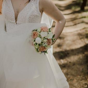 Vestuvių|krikštynų|asmeninė|poros|šeimos fotosesija / Dovilė Balčiūnaitė / Darbų pavyzdys ID 727303