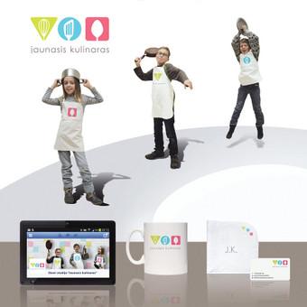 Video paslaugos / Grafinio Dizaino paslaugos / Fotopaslaugos / Vladislav Vinckovskij / Darbų pavyzdys ID 728381