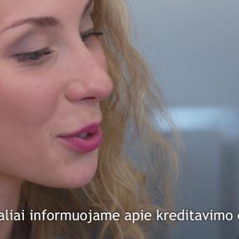 Video paslaugos / Grafinio Dizaino paslaugos / Fotopaslaugos / Vladislav Vinckovskij / Darbų pavyzdys ID 728529