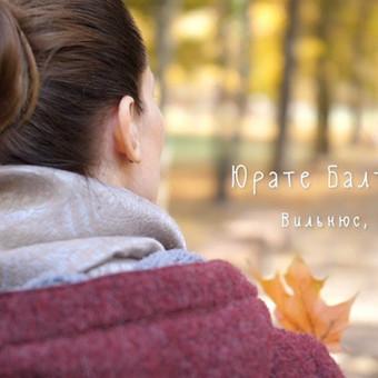 Video paslaugos / Grafinio Dizaino paslaugos / Fotopaslaugos / Vladislav Vinckovskij / Darbų pavyzdys ID 728543
