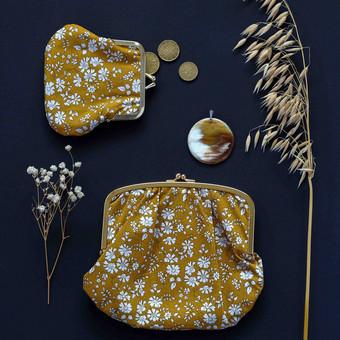 Daiktų, maisto produktų fotografavimas / Rasa Visuals / Darbų pavyzdys ID 730637