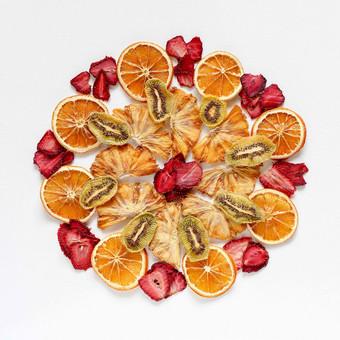 Daiktų, maisto produktų fotografavimas / Rasa Visuals / Darbų pavyzdys ID 730647