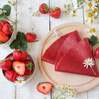 Daiktų, maisto produktų fotografavimas / Rasa Visuals / Darbų pavyzdys ID 730649