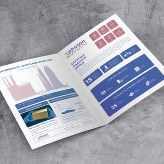 Grafinis dizainas, web dizainas, maketavimas / Jurgita / Darbų pavyzdys ID 731301