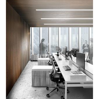 Architektų biuras Klaipėdoje / Urbanistinė architektūra / Darbų pavyzdys ID 733611