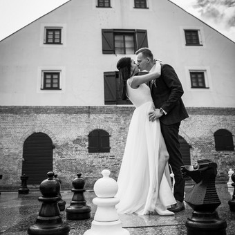 Fotografas / Marius Sutkus / Darbų pavyzdys ID 734317