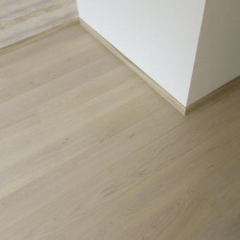 Medinių grindų įrengimas / Arnas / Darbų pavyzdys ID 95197