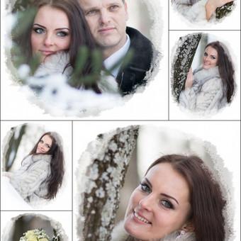 Fotografas / Dmitrij Stepanenko / Darbų pavyzdys ID 95260