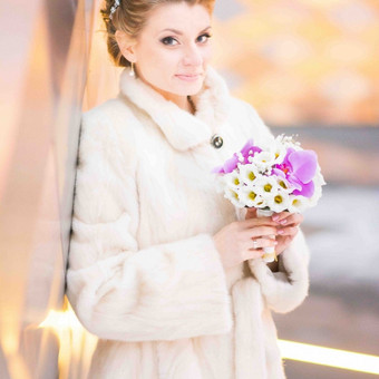 Fotografas / Dmitrij Stepanenko / Darbų pavyzdys ID 95326
