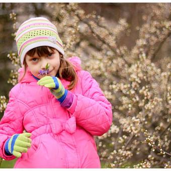 Happiness Photography / Gintarė Liakšaitė / Darbų pavyzdys ID 95568