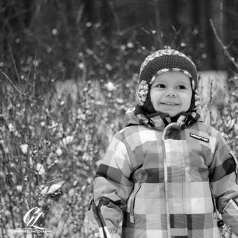 Happiness Photography / Gintarė Liakšaitė / Darbų pavyzdys ID 95584