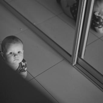 Fotografas / Kristina Urbonavičienė / Darbų pavyzdys ID 95951