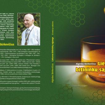 Brošiūros viršelis bitininkams-2016 (per 2,5-3 val.)