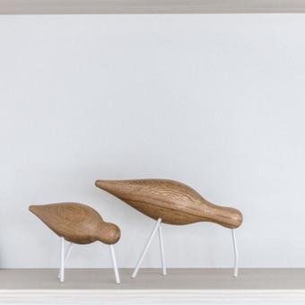 Profesionalus interjero dizainas visoje Lietuvoje / Ingrida Bieliauskė / Darbų pavyzdys ID 96794