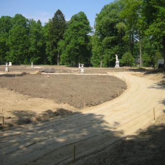 Statybų techninė priežiūra / Sivesta / Darbų pavyzdys ID 97497