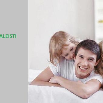 Valymo paslaugos Vilniuje / Elvina / Darbų pavyzdys ID 99745