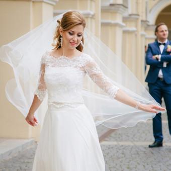 Fotografas / Viktorija Zelenkova / Darbų pavyzdys ID 99867
