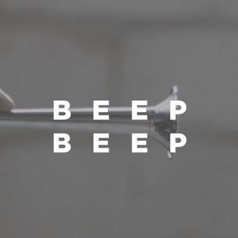 "www.igni.lt video ""Beep Beep"""