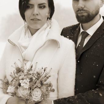 Fotografė Šiauliuose / Irina Bielenienė / Darbų pavyzdys ID 100299