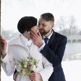 Fotografė Šiauliuose / Irina Bielenienė / Darbų pavyzdys ID 100302