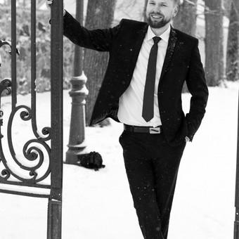 Fotografė Šiauliuose / Irina Bielenienė / Darbų pavyzdys ID 100313