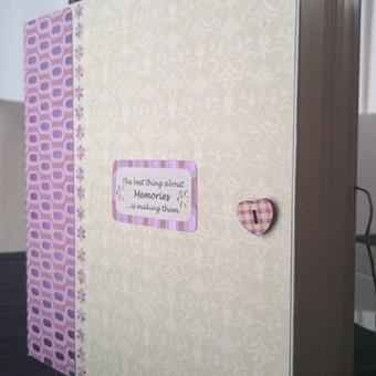 Vestuvių, švenčių dekoravimas / Katės Dizainas / Darbų pavyzdys ID 100467