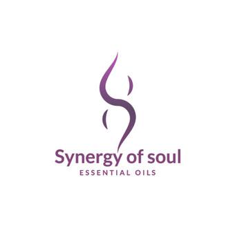 Synergy of soul - essential oils | Sveikatai ir sieliai - eteriniai aliejai   |   Logotipų kūrimas - www.glogo.eu - logo creation.