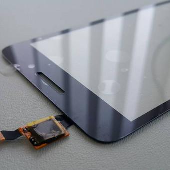 Huawei G620S liečiamo stiklo keitimas - 24€.