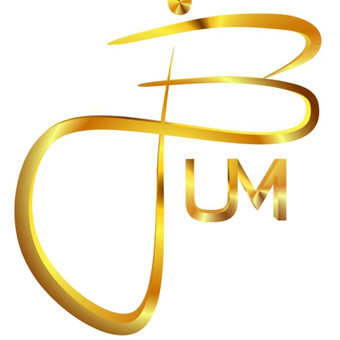 Logotipų dizainas. Firminė atributika / Deimantė Zybartiene / Darbų pavyzdys ID 102044