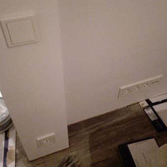 Elektrikas Kaune / Marius Jurkynas / Darbų pavyzdys ID 104179