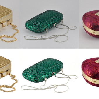 Retušavimo pavyzdys iš www.rentboutique.com projekto.