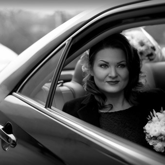 Happiness Photography / Gintarė Liakšaitė / Darbų pavyzdys ID 112349