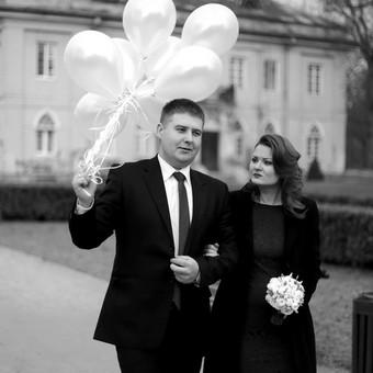 Happiness Photography / Gintarė Liakšaitė / Darbų pavyzdys ID 112377