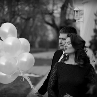 Happiness Photography / Gintarė Liakšaitė / Darbų pavyzdys ID 112449