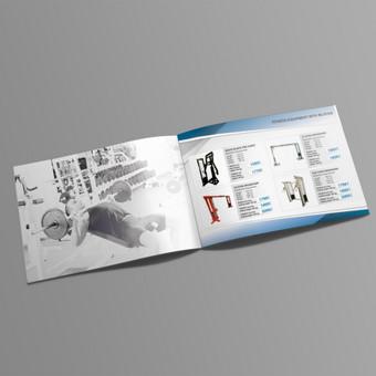 Treniruoklių katalogas