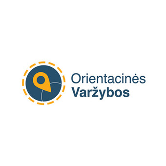 Logotipas klientui iš Lietuvos