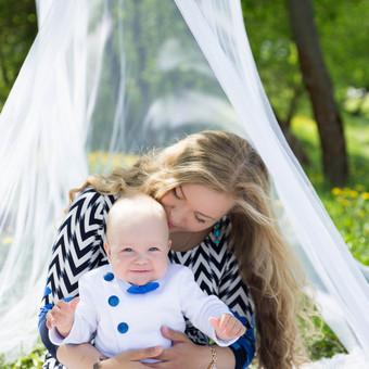 Vestuvių fotografė / Martyna / Darbų pavyzdys ID 122307