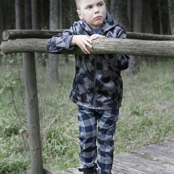 Fotografė Šiauliuose / Irina Bielenienė / Darbų pavyzdys ID 123267