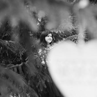 Fotografė Šiauliuose / Irina Bielenienė / Darbų pavyzdys ID 125963