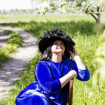 Fotografė Šiauliuose / Irina Bielenienė / Darbų pavyzdys ID 125971