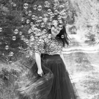 Fotografė Šiauliuose / Irina Bielenienė / Darbų pavyzdys ID 125991