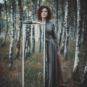 Anastasyja Photography (PhotoMoment.lt) / Anastasyja / Darbų pavyzdys ID 127985