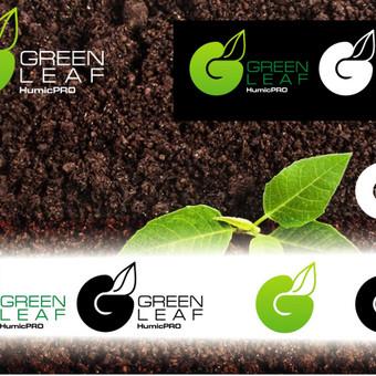 Logotipas, užsakovas Acoustic Bio Technologies