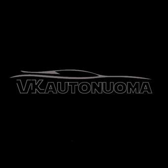 Automobilių nuoma visoje Lietuvoje. Pristatymas Jūsų pageidautoje vietoje.