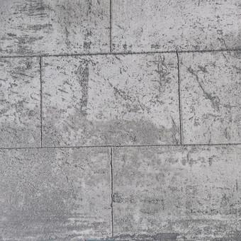 Sienu dekoravimas,vidaus apdailos darbai. / Rolandas / Darbų pavyzdys ID 130179