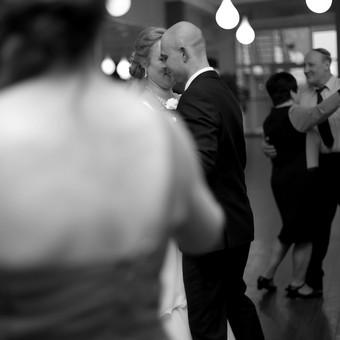Happiness Photography / Gintarė Liakšaitė / Darbų pavyzdys ID 130905