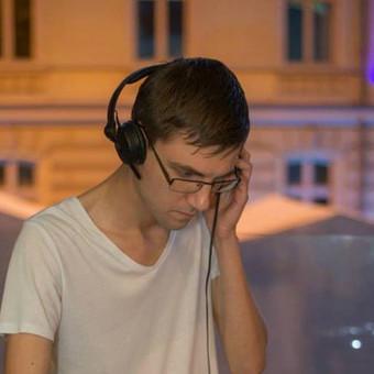 Profesionalus DJ / Valdemaras Petrutis / Darbų pavyzdys ID 131855