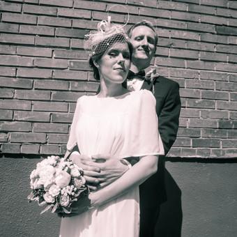 Renginių ir vestuvių fotografas / Tadeuš Svorobovič / Darbų pavyzdys ID 132751